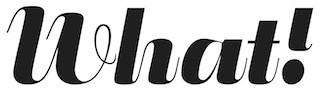 WHAT! COSMETICS ® · Tienda Online · Amenities y Productos para Hoteles