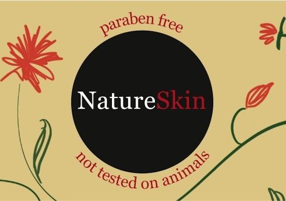 NatureSkin