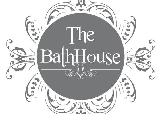 The BathHouse