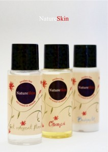 CATALOGO_NATURESKIN